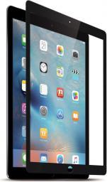 Folia ochronna KMP Szkło ochronne do iPad Air / Air 2 / Pro czarne (1616316002)