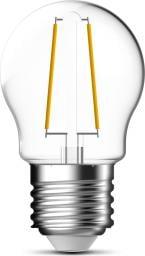 GP Lighting Filament Mini Globe (078111-LDCE1)
