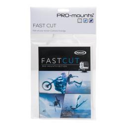 PRO-mounts PRO-mounts Fast Cut - PM2015MAFC