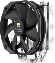 Chłodzenie CPU Thermalright True Spirit 140 (100700565)