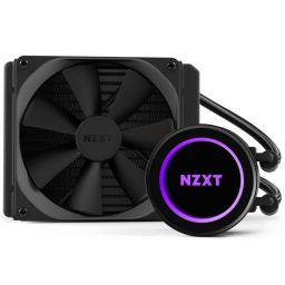 Chłodzenie wodne Nzxt Kraken X42 (RL-KRX42-01)