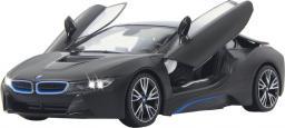 Jamara BMW I8 1:14 czarny (404570)
