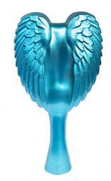 Tangle Angel szczotka do włosów Turkusowa