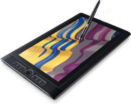 Tablet graficzny Wacom MobileStudio Pro 13 64GB (DTH-W1320T-EU)