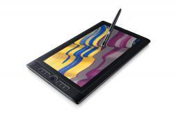 Tablet graficzny Wacom MobileStudio Pro 13 128GB (DTH-W1320L-EU)