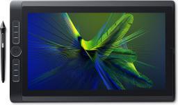 Tablet graficzny Wacom MobileStudio Pro 16 256GB (DTH-W1620M-EU)