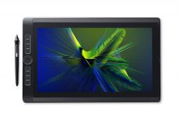 Tablet graficzny Wacom MobileStudio Pro 16 512GB (DTH-W1620H-EU)