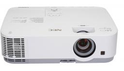 Projektor NEC ME331W 3LCD WXGA 3300 ANSI (60004227)