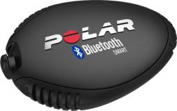 Polar Sensor biegowy bluetooth smart (001578730000)