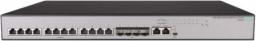 Switch HP ARUBA 2540 24G POE+ (JL356A)