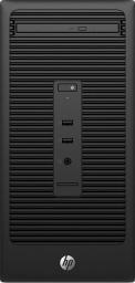 Komputer HP 280 G2 Pentium G4400 - V7Q81EA#ABD