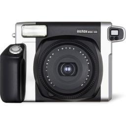 Aparat cyfrowy Fujifilm Instax Wide 300 (FUJI INSTAX 300+10)