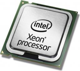 Procesor serwerowy Fujitsu Intel Xeon E5-2620 v4 (S26361-F3933-L320)