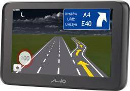 Nawigacja GPS MIO MiVue Drive 50 LM (5262N5380030)