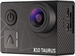 Kamera Lamax X10 Taurus (ACTIONX10)