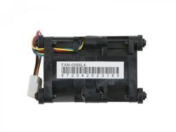 SuperMicro FAN-0086L4