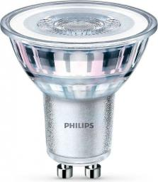 Philips LED Reflektor
