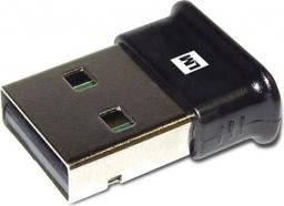 Adapter bluetooth LM Technologies LM506