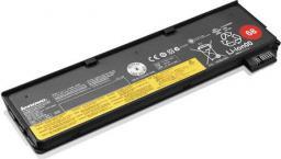 Bateria Lenovo 3 Cell, Li-ion, 11.4V (45N1126)