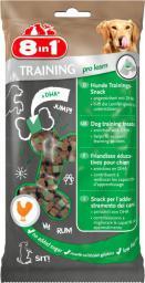 8in1 Przysmak 8in1 Training Treats Pro Learn 100 g