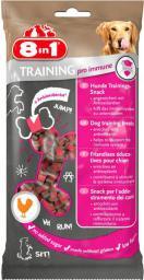 8in1 Przysmak 8in1 Training Treats Pro Immune 100 g