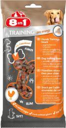 8in1 Przysmak 8in1 Training Treats Pro Energy 100 g