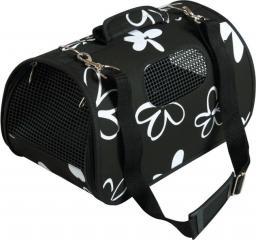 7946787518b81 Transportery i torby dla psa Zolux w Pupilo.pl