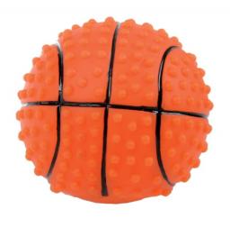 Zolux zabawka piłka do koszykówki 7,6 cm