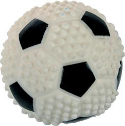 Zolux Zabawka piłka nożna 7,6cm