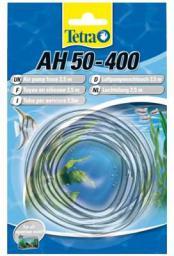 Tetra Wąż do pompy AH 50 - 400