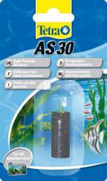 Tetra AS Air Stone AS 30-kamień napowietrzajacy