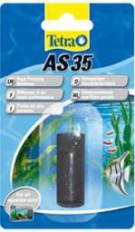 Tetra AS Air Stone AS 35-kamień napowietrzajacy
