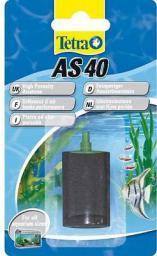 Tetra AS Air Stone AS 40-kamień napowietrzajacy