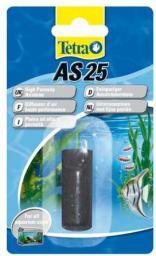 Tetra AS Air Stone AS 45-kamień napowietrzajacy