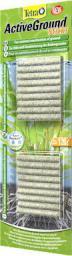 Tetra ActiveGround Sticks  - 2x9 sztuk