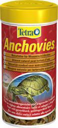 Anchovies 1L