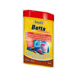 Tetra Betta Granules 5 g saszetka