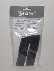 Tetra Wkład gąbkowy do filtra BF 400/600 plus