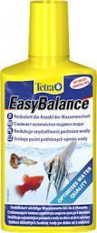 Tetra EasyBalance 100 ml - środek do stabilizacji parametrów wody