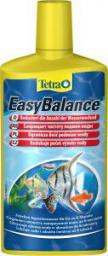 Tetra EasyBalance 250 ml - środek do stabilizacji parametrów wody w płynie