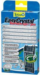 Tetra Wkład gąbkowy do filtra EasyCrystal BioFoam 250/300