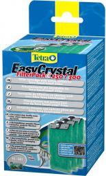 Tetra Wkłady Tetra EasyCrystal C 250/300 z aktywnym węglem
