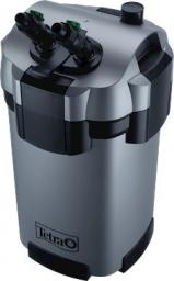 Tetra External Filter EX 1200 Plus - filtr zewnętrzny