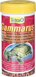 Tetra Gammarus - 250 ml