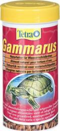 Tetra Gammarus - 500 ml