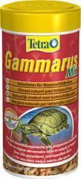Gammarus Mix - 1 l
