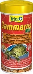 Tetra GammarusMix - 250ml