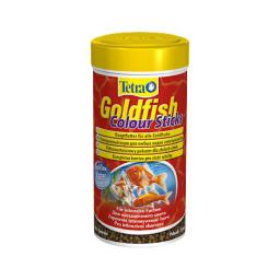 Tetra Goldfish Colour Sticks 100 ml