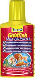 Tetra Goldfish EasyBalance 100 ml