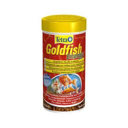 Tetra Goldfish Energy 100 ml